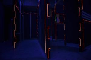 laser-game-arena-1