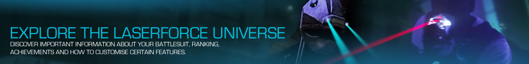 lf-menu-universe-sub-content