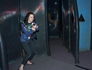 laser-tag-tacoma-wa