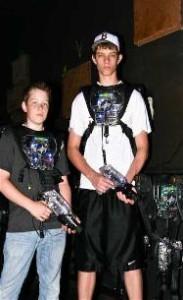 lasertagplayers