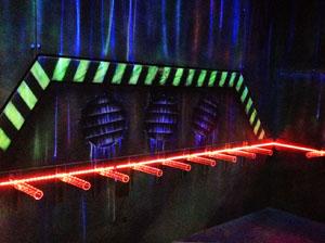 laservest
