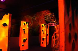 laser-tag-96