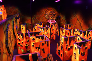 laser-tag-fire